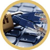 Ley 1581 Protección de datos personales