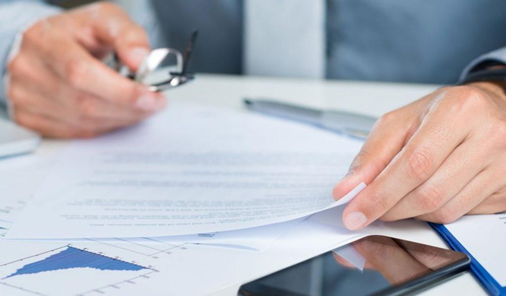 Asesoría en derecho comercial Bucaramanga