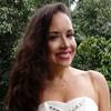 Paola Cepeda Historiadora