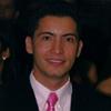 Sergio Morales