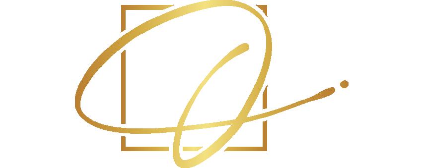 Firma Oscar Cepeda